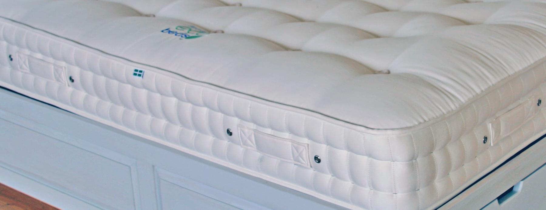 Feel-Good-Eco-Beds-Mattresses-header