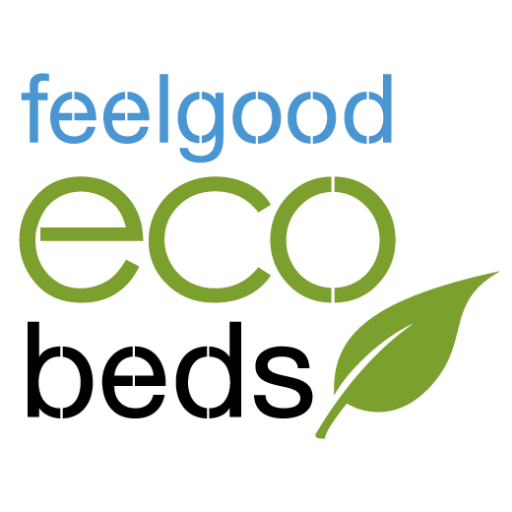 Cropped Feel Good Eco Beds Site Icon Png Feelgood Eco Beds