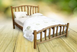 Dreamweaver-plus-Eco-Ash-Bed-NEW