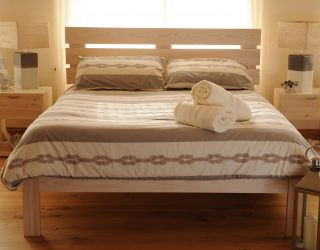 Tamar-Bed-Main-image-new-NEW
