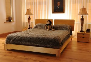 Tavvy-Bed-main-image-NEW