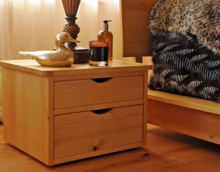 Bedside-Furniture-2-drawer-bedside-cabinet-NEW