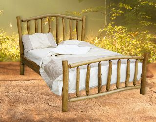 Dreamcatcher-high-end-Eco-Ash-Bed-NEW