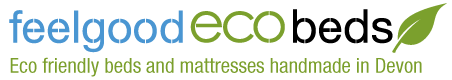 Feelgood Eco Beds