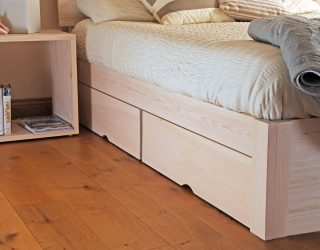 Under-Bed-Storage-main-pic-NEW