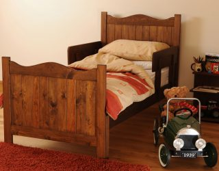 Woodacott-Bed-main-image-NEW