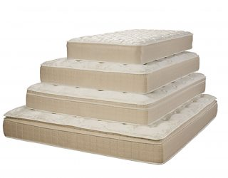 mattress-stack-new