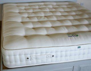 mattress 004