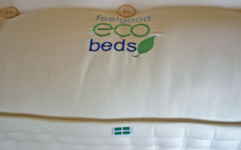 Feel-Good-Eco-Beds-Mattresses-embroidery-image2