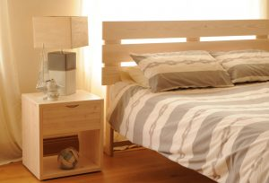 UK beds
