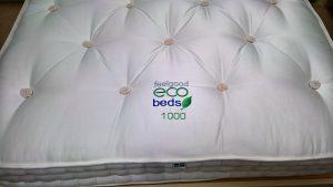 mattress sale uk