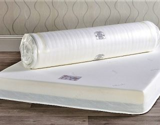 mattress for sale