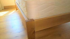 Devon mattresses