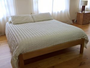 beds handmade in the uk