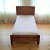 bed for gerd releif