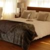 bed mattress and drawers sale